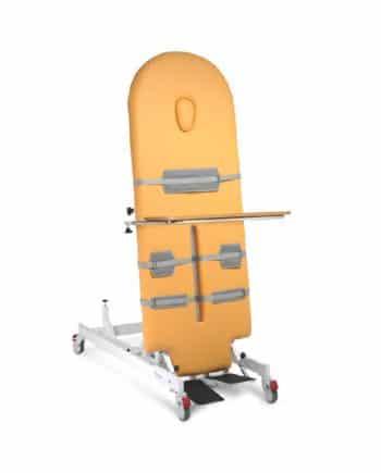 AC-canalet-Table-medical-electrique-soins-automate-confort