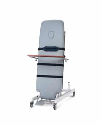 AC-cano-Table-medical-electrique-soins-automate-confort