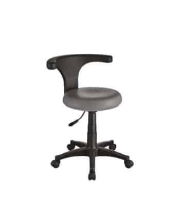 AC-ergo-tabouret-design-avec-dossier-automate-confort