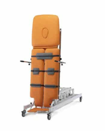 AC-raffa-Table-medical-electrique-soins-automate-confort
