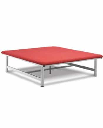 AC-tiepoP-Table-medical-electrique-soins-automate-confort