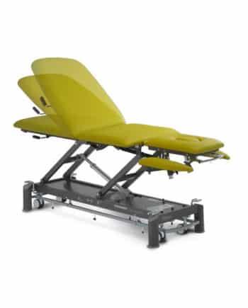CezaJ5-Table-electrique-3plans-accoudoirs-pivotants-automate-confort