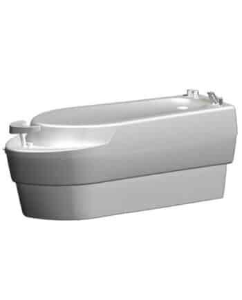 Confort-Hydro-CT-Table-massage-de-luxe-soins-humides-automate-confort