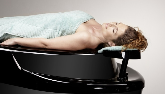 Confort-Hydro-CT-Table-massage-de-luxe-soins-humides-automate-confort