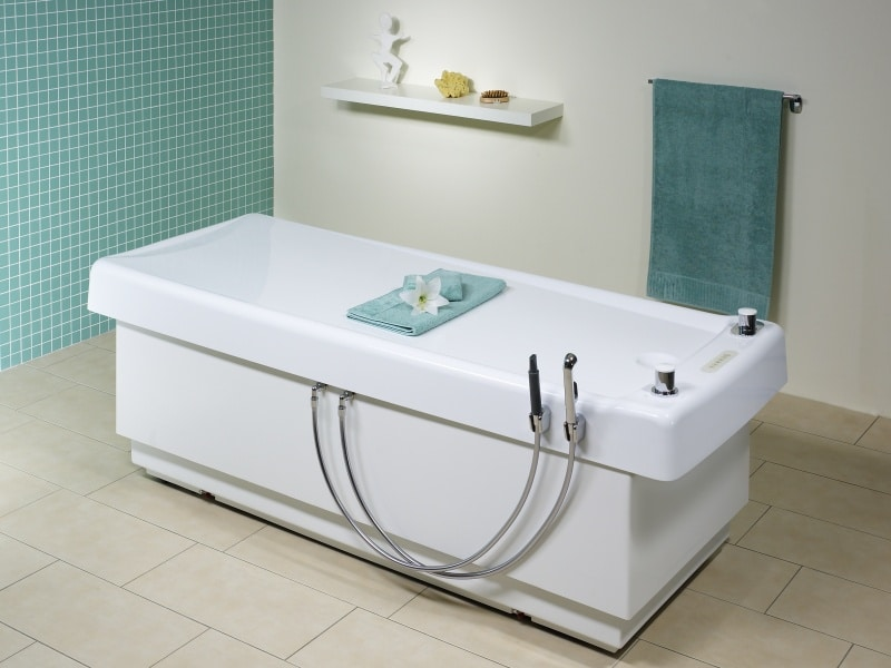 Confort-Hydro-CT-Table-massage-soins-humides-automate-confort