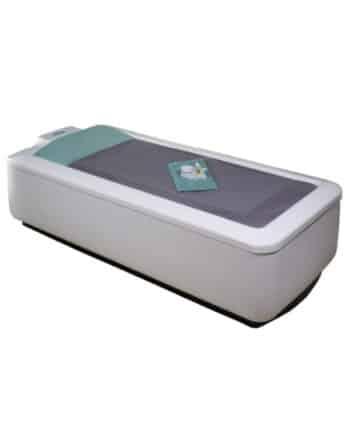 Confort-ThermoS-lit-flottaison-automate-confort
