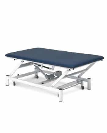 Confort-boba-JR2-Table-medical-electrique-2plans-automate-confort3.jpg