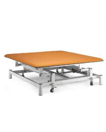 Confort-bobaGC-Table-therapie-bobath-vojta-electrique-automate-confort