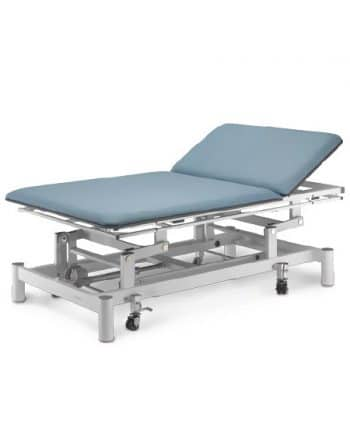 Confort-bobaPP-Table-therapie-bobath-vojta-electrique-2plans-automate-confort.