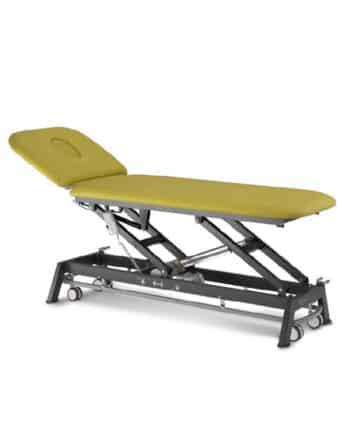 Confort-botti-Table-electrique-2plans-automate-confort