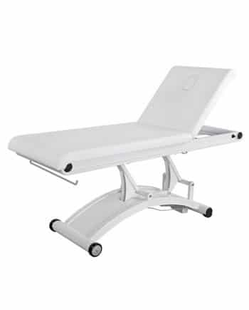 Confort-cervic-table-massage-automate-confort
