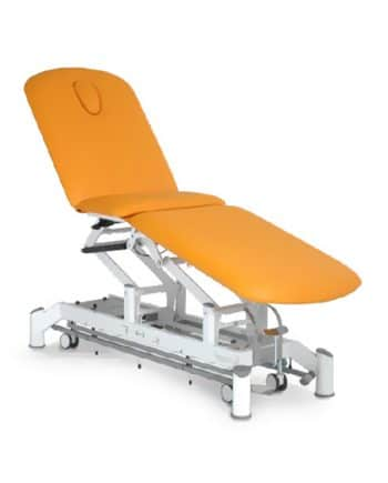 Confort-chaga3n-Table-electrique-3plans-automate-confort