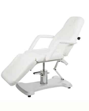 Confort-cora-table-beaute-automate-confort
