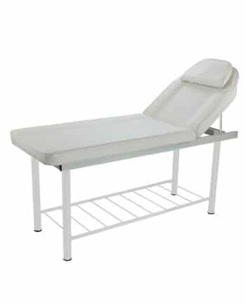 Confort-coxy-table-massage-automate-confort