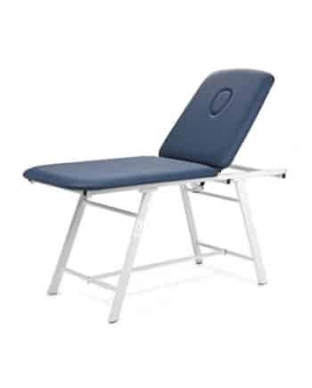 Confort-dali-Table-fixe-2plans-automate-confort