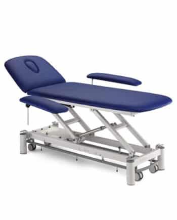 Confort-degasrpg-Table-electrique-2plans-automate-confort