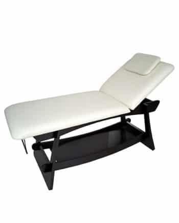 Confort-delto-table-pliable-spa-automate-confort