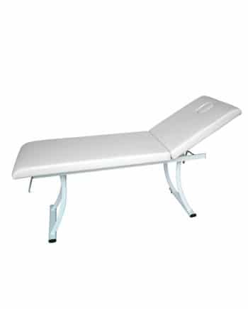 Confort-dors-table-massage-automate-confort