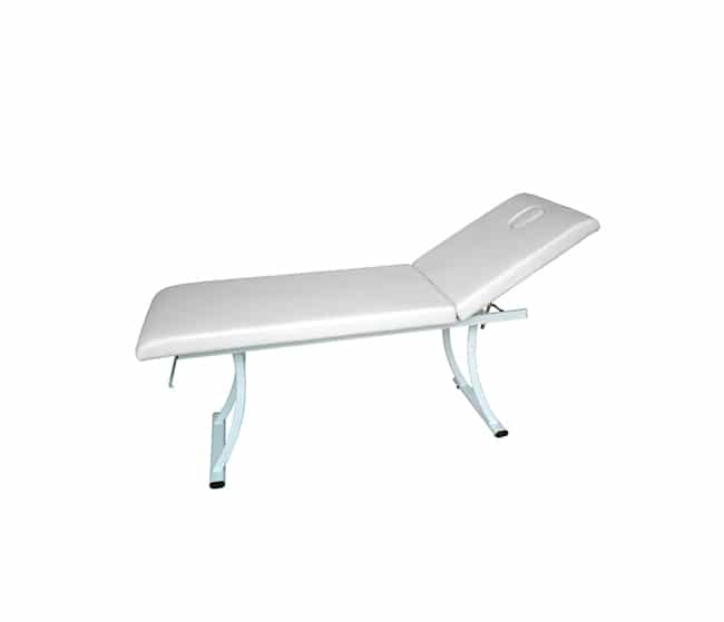 Confort-dors-table-massage-automate-confort