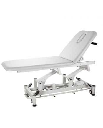 Confort-flot-table-physio-automate-confort