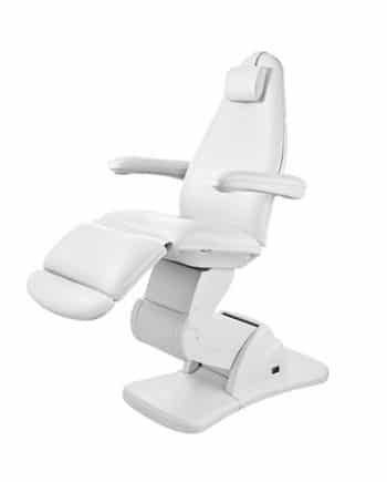 Confort-front-table-podologie-automate-confort