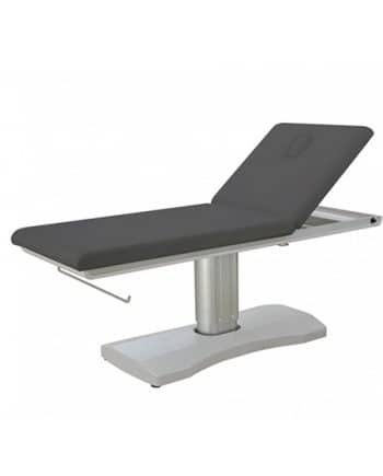 Confort-hern-table-physio-automate-confort