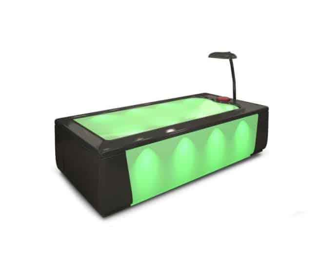 Confort-hydro-ATJ-G-baignoire-massante-automate-confort