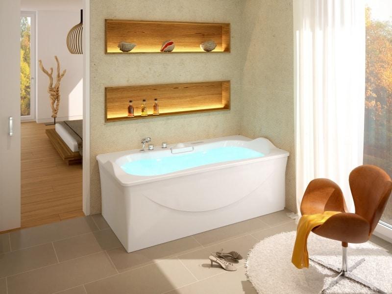 Confort-hydro-VV1000-2places-baignoire-massante-automate-confort