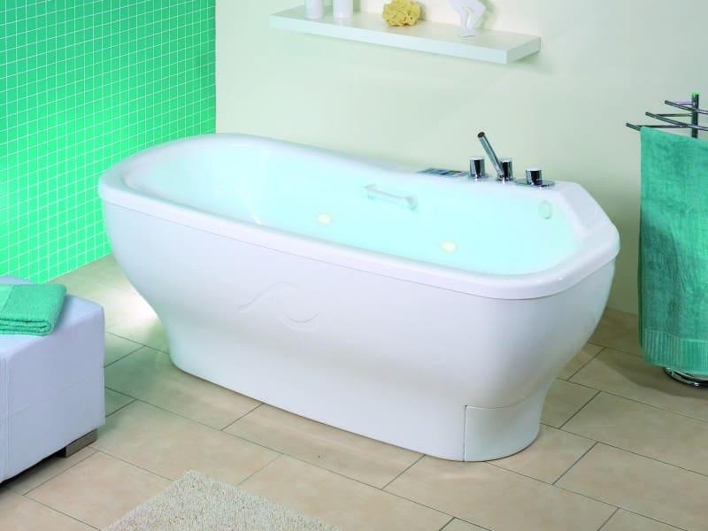 Confort-hydro-VV2places-baignoire-massante-automate-confort