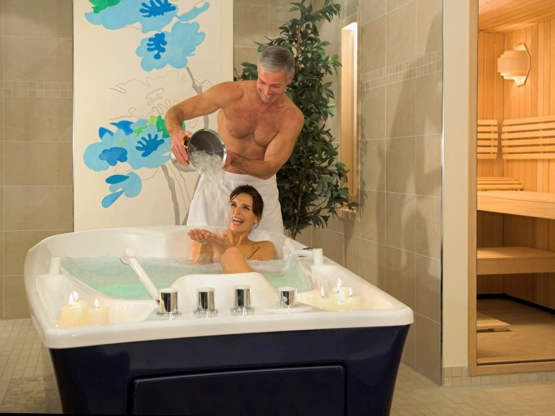 Confort-hydro-caliT2places-baignoire-massante-automate-confort