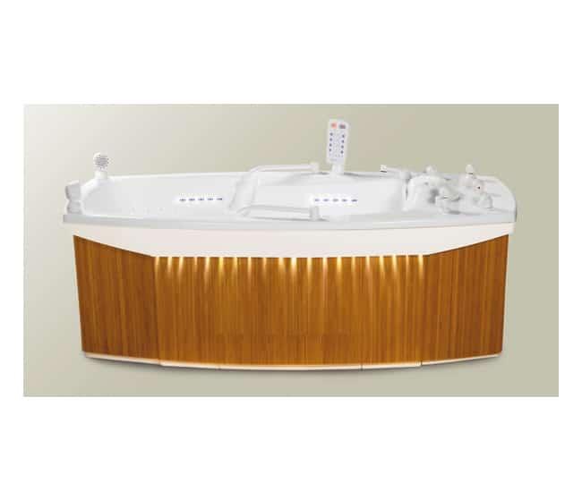 Confort-hydro-f100-baignoire-massante-automate-confor