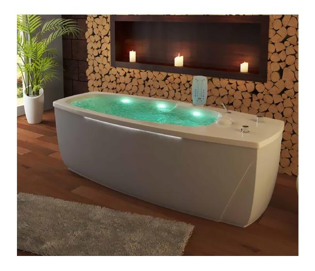 Confort-hydro-f100-baignoire-massante-automate-confort