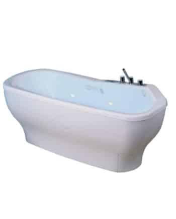 Confort-hydro-solom-baignoire-massante-automate-confort