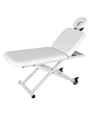 Confort-latis-table-massage-automate-confort