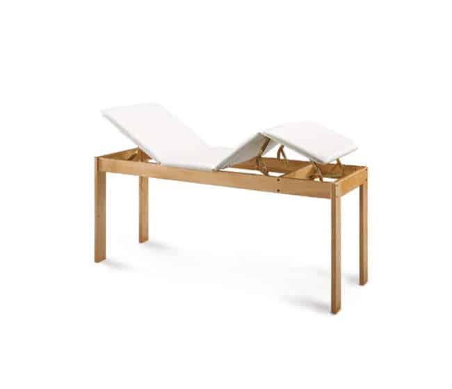 Confort-mante-Table-fixe-2plans-automate-confort