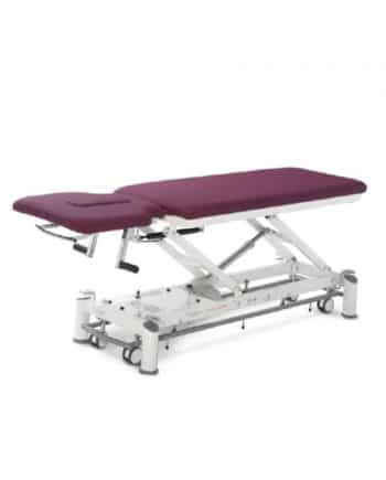Confort-osteo-osteopathie-automate-confort