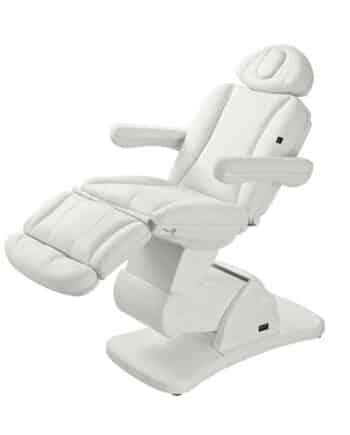Confort-pecti-table-beaute-automate-confort