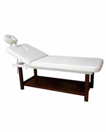 Confort-rombo-table-fixe-spa-automate-confort