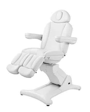 Confort-tarse-table-podologie-automate-confort