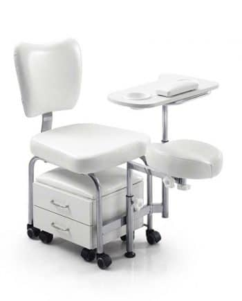 Confort-tendy-chaise-podologie-automate-confort.