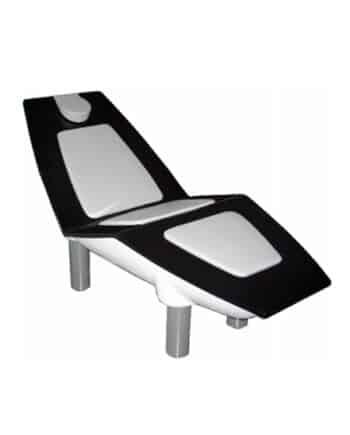 Confort-twaeli-lit-thermique-relaxation-automate-confort
