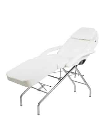 Confort-vomex-table-beaute-automate-confort