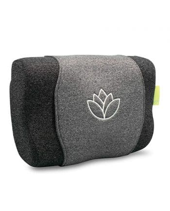 Coussin-de-massage-nuque-shiatsu-automate-confort3