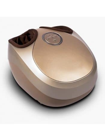 COnfort-footbox-appareil-massage-pieds-automate-confort