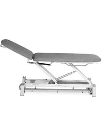 Pica-Comfort-Table-electrique-2plans-automate-confort