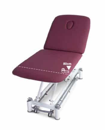 PicaXLL-Table-electrique-2plans-automate-confort