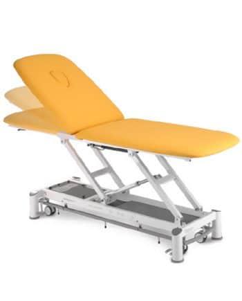 PicaXLT-Table-electrique-3plans-automate-confort