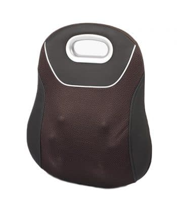 planche-massage-dos-appareil-massage-automate-confort