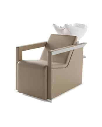 AC-BAxo-bac-de-lavage-automate-confort