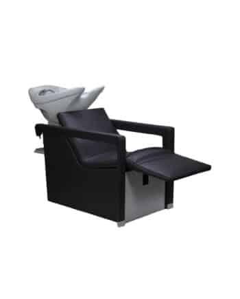 AC-BAxo-bac-de-lavage-automate-confort33